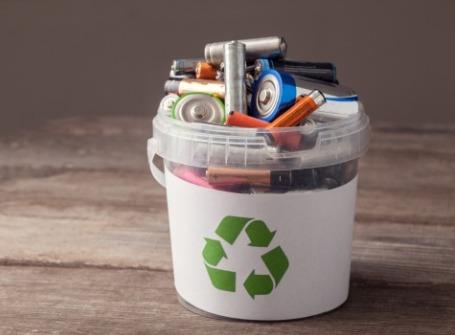 baterii, acumulatori, dba, reciclare
